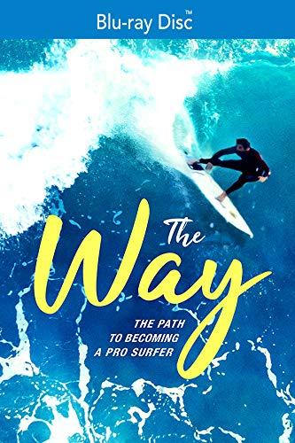 Blu-ray : The Way (Blu-ray)