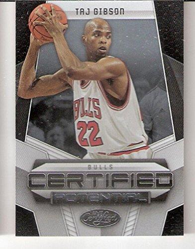 basketball-nba-2009-10-certified-potential-materials-32-taj-gibson-nm-mt-mem-395-599