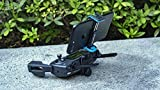 Freewell-Drone-Remote-Control-Phone-Mount-Compatible-with-DJI-Mavic-2-Zoom-Mavic-2-Pro-DJI-Mavic-Pro-DJI-Mavic-Platinum-DJI-Mavic-Air-DJI-Spark-Drone-Remote