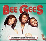 Treasures of the Bee Gees, Brian Southall, 1847327001