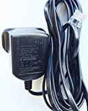 BT MN-A003-A083 7.5V 300mA DC Mains Power Adapter ITEM CODE 066270