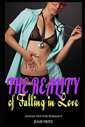 The Reality of Falling in Love by Independently published