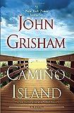 Book cover image for Camino Island: A Novel