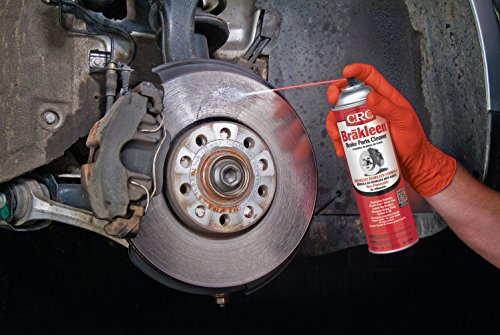 Buy brake cleaner