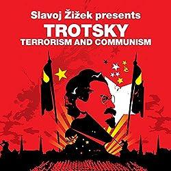 Terrorism and Communism (Revolutions Series)