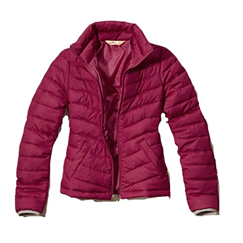 hollister-womens-jacket-outerwear-coat-medium-fountain-valley