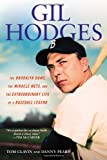 Gil Hodges, Tom Clavin and Danny Peary, 0451239946