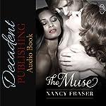 The Muse | Nancy Fraser