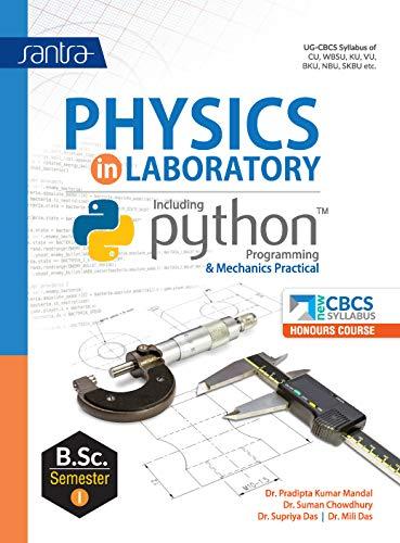 cu physics syllabus