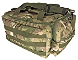 "MODULAR MULTI-FUNCTION ""RANGER"" FIELD RANGE GO BAG - MULTICAM"