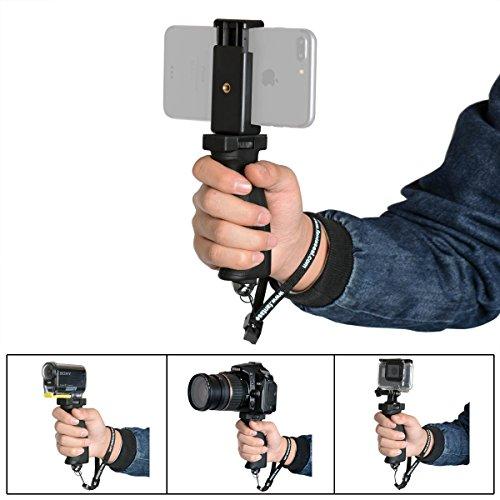 Fantaseal Ergonomic Smartphone Stabilizer Cellphone product image