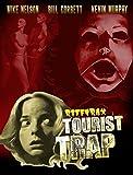 RiffTrax: Tourist Trap