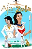 img - for Aja & Zola book / textbook / text book