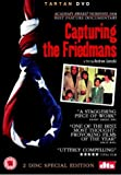 Capturing the Friedmans [DVD] [2003] [2004]
