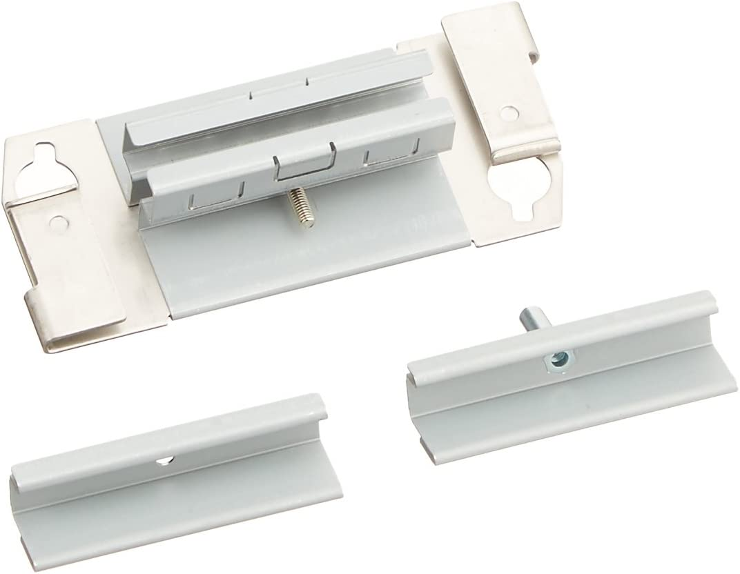 Ap-MNT-Cm1 Metal Ap Ceiling Rail MNT Kit JX961A