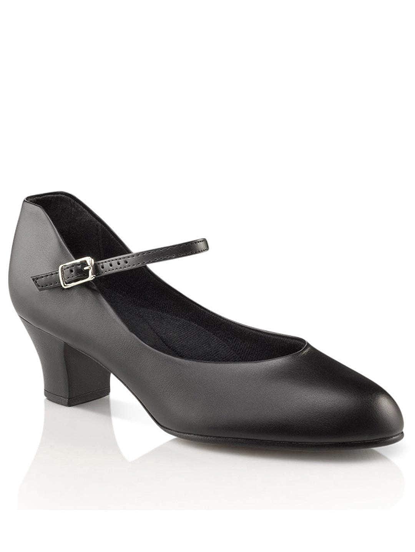 Amazon.com: Capezio Jr. - Zapatillas de fútbol: Shoes