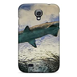 New Arrival Galaxy S4 Case Lt Fish 2 Case Cover