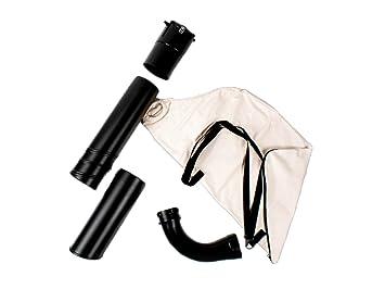 Makita 195282 8 Blower Vacuum Kit