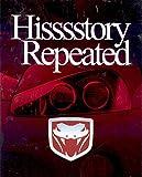 2003 Dodge Viper Roadster Sales Brochure