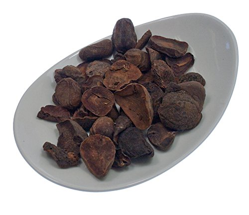 Cola Nut - 5