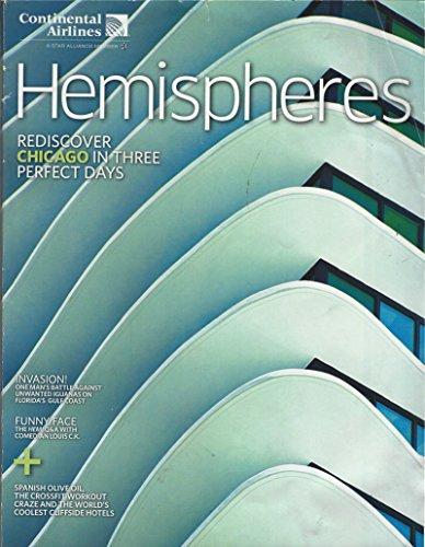 hemispheres-continental-airlines-magazine-june-2011