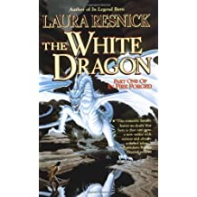 The White Dragon (In Fire Forged, Part 1)