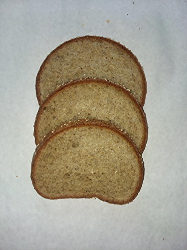 SoLo Carb Bread Country White (3 Loaves per Order)