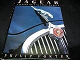 Jaguar, Philip Porter, 051756792X