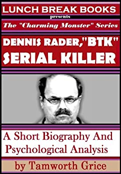 An introduction to serial killing