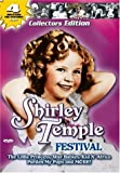 Shirley Temple Festival (Little Princess/War Babies/Kid 'N Africa/etc...)