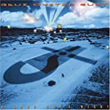 Blue Oyster Cult - A Long Day's Night: Live 2002
