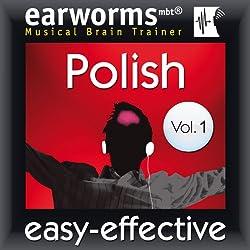 Rapid Polish, Volume 1