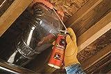 Great Stuff Fireblock 12 oz Insulating Foam Sealant 2 Pack