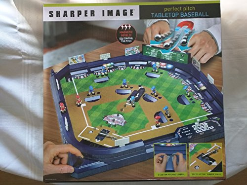 sharper-image-perfect-pitch-tabletop-baseball-game