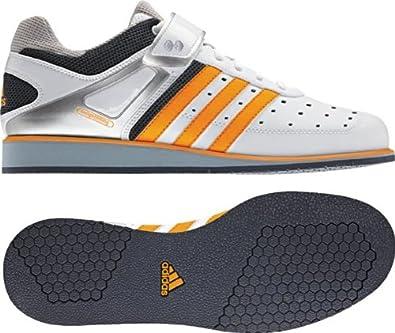 Powerlift Trainer Cross Training Shoe