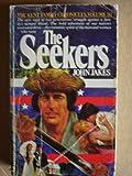 Seekers, John Jakes, 0515083100