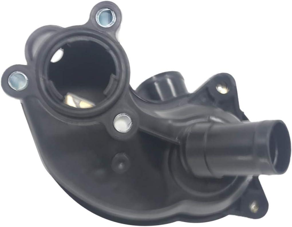 SKP SK626305 Engine Water Pump Inlet Tube