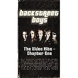 Backstreet Boys - Video Hits, Chapter One