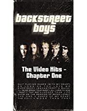The Video Hits: Chapter One