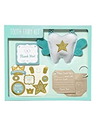 C.R. Gibson Tooth Fairy Kit BOBEBE Online Baby Store From New York to Miami and Los Angeles