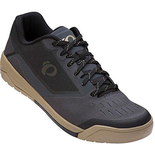 お肉コマース漂流(パールイズミ) Pearl Izumi メンズ 自転車 シューズ?靴 X-Alp Launch Mountain Bike Shoes [並行輸入品]