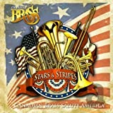 Stars & Stripes: Canadian Brass Salute America