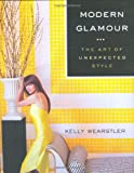 Modern Glamour, Kelly Wearstler, 0060394420