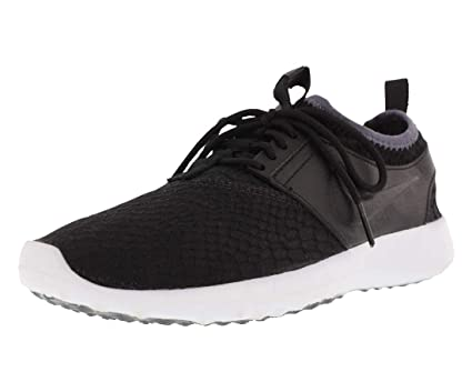 new style ca490 f6b32 Image Unavailable. Image not available for. Color  Nike Juvenate Se  Athletic Women s Shoes ...