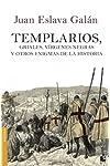 https://libros.plus/templarios-griales-virgenes-negras-y-otros-enigmas-de-la-historia/