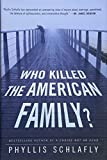 Who Killed the American