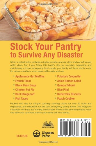 The-Preppers-Cookbook-300-Recipes-to-Turn-Your-Emergency-Food-into-Nutritious-Delicious-Life-Saving-Meals