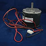 ICP Products 1052662 Central Air Conditioner Condenser Fan Motor,...
