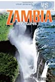 Zambia in Pictures, Bella Waters, 157505955X