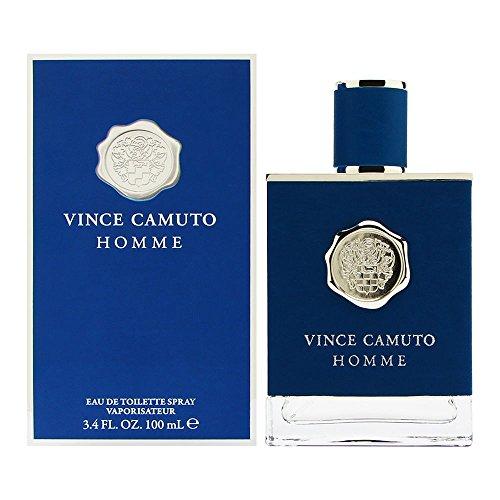 vince-camuto-homme-eau-de-toilette-spray-34-ounce